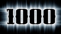 1000 - Miguel