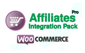 affiliates-pro-woocommerce