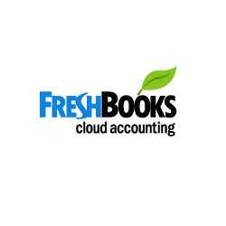 press-freshbooks-logo